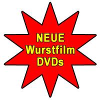 Neue Wurstfilme