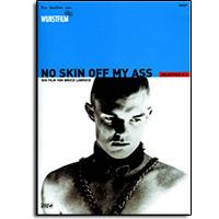 Wurstfilm No skin off my ass
