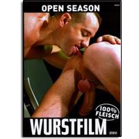Wurstfilm Freaks Nr. 1