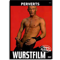 Wurstfilm Freaks Nr. 3