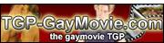 TGP Gaymovies