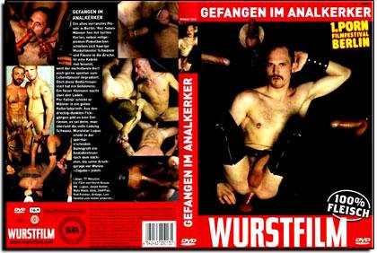 Wurstfilm - Freaks Nr. 03